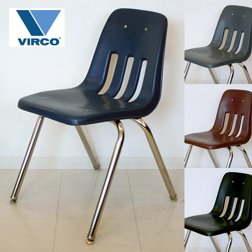 virco9000chair500.jpg